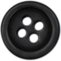 2269001_900_button_black_f