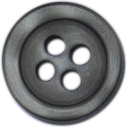 2269001_935_button_steelgrey_f