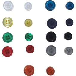 2269001_buttons