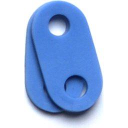 2269003_632_Drawstringstopper_blue
