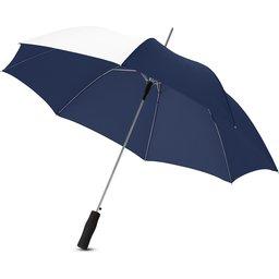 23 inch Tonya automatische paraplu bedrukken