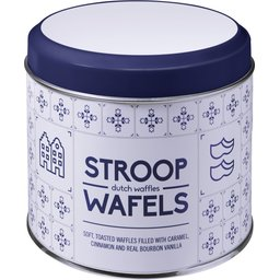 2318-009_foto-1-stroopwafels-in-blik-low-resolution-374554