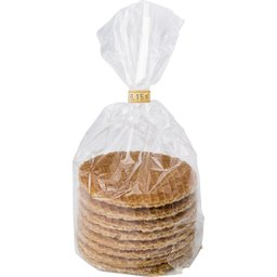 2318-009_foto-2-stroopwafels-in-blik-low-resolution-361674
