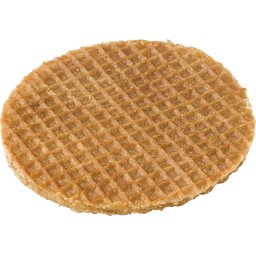 2318_foto-3-stroopwafels-in-blik-low-resolution