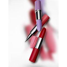 2691_foto-2-balpen-in-de-vorm-van-lipstick-low-resolution
