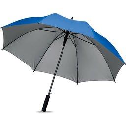 27 inch paraplu bedrukken