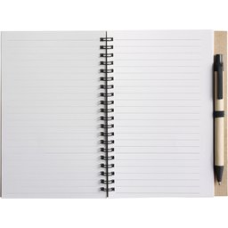 2715-001_foto-2-draadgebonden-notitieboekje-met-balpen-low-resolution-361762
