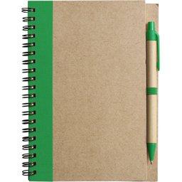 2715-004_foto-1-draadgebonden-notitieboekje-met-balpen-low-resolution-915269