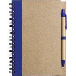 2715-005_foto-1-draadgebonden-notitieboekje-met-balpen-low-resolution-915272