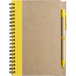 2715-006_foto-1-draadgebonden-notitieboekje-met-balpen-low-resolution-915339