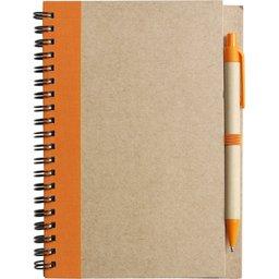 2715-007_foto-1-draadgebonden-notitieboekje-met-balpen-low-resolution-227313