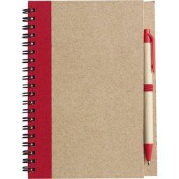 2715-008_foto-1-draadgebonden-notitieboekje-met-balpen-low-resolution-227315