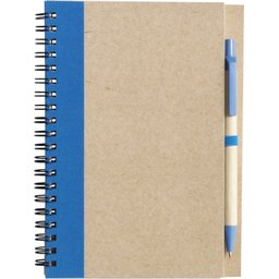 2715-018_foto-1-draadgebonden-notitieboekje-met-balpen-low-resolution-227317
