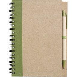 2715-029_foto-1-draadgebonden-notitieboekje-met-balpen-low-resolution-227318
