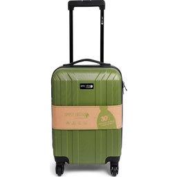 28125_1 cabin size rpet trolley