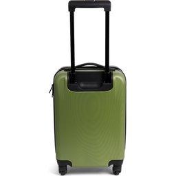 28125_3 cabin size rpet trolley