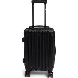 28128_1 Norländer Lux Traveler Black
