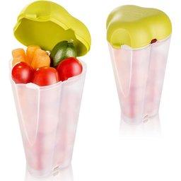 28640606 Fruit 'n Veggie Box gezond