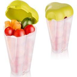 28640606 Fruit 'n Veggie Box tomorrow's kitchen