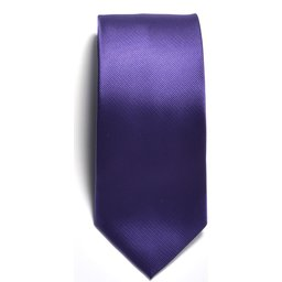 2910000_800_TIE_purple