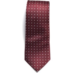 2910100_301_TIE_red_white
