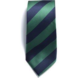 2910200_607_TIE_navy_green