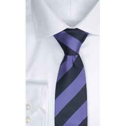 2910200_608_TIE_REGIMENTAL_STRIPE_608_NAVY_PURPLE