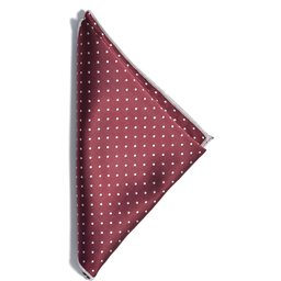 2920000_301_hanky_red_white