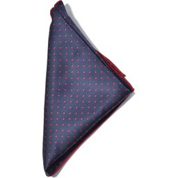 2920000_604_hanky_navy_red
