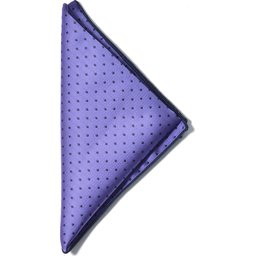 2920000_806_hanky_purple_navy