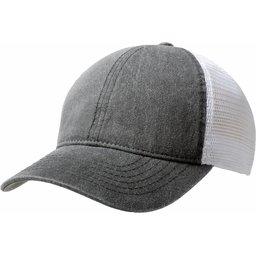 3-45W-grey