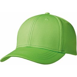 3-46L-lime