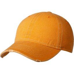 3-49P-Orange