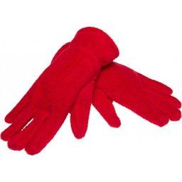 Fleece Handschoenen voor kinderen