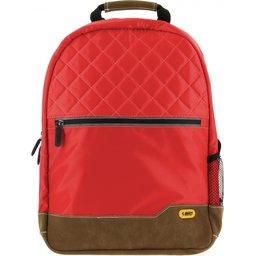 3451 bic classic rugzak rood