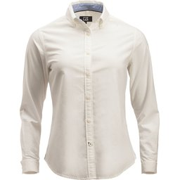 352401_00_BelfairOxfordShirt_Ladies_White_F