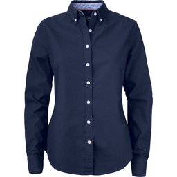 352401_580_Belfair Oxford Shirt Ladies_F