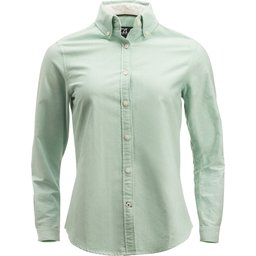 352401_67_BelfairOxfordShirt_Ladies_Green_F