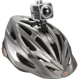 360° Wi-Fi Actie Camera bedrukken