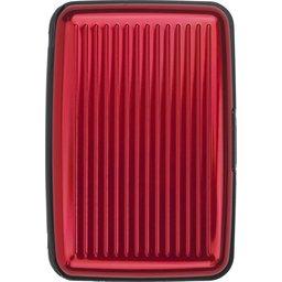 3750-008_foto-1-aluminium-creditcardhouder-met-kunststof-zijkanten-low-resolution-228356