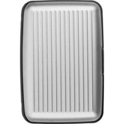3750-032_foto-1-aluminium-creditcardhouder-met-kunststof-zijkanten-low-resolution-228364