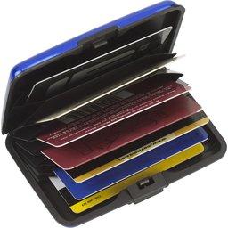 3750_foto-1-aluminium-creditcardhouder-met-kunststof-zijkanten-low-resolution