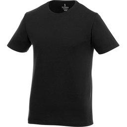 Slazenger Bosey T-shirt
