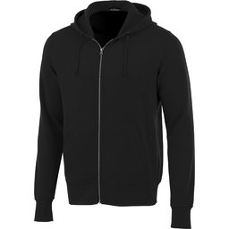Cypress unisex sweater