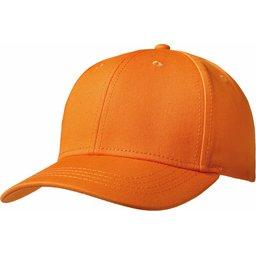 4-46L-orange