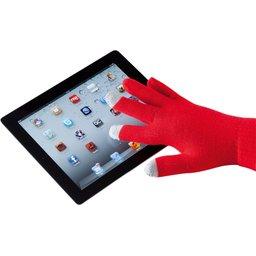 touchscreen-fun-e5fe.jpg