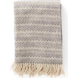40430 Loro Wool Blanket