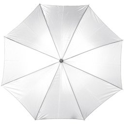 4070-002_foto-1-klassieke-paraplu-low-resolution-228731
