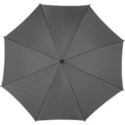 4070-003_foto-1-klassieke-paraplu-low-resolution-228732