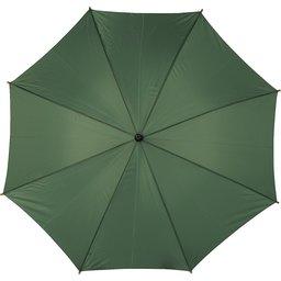 4070-004_foto-1-klassieke-paraplu-low-resolution-228733